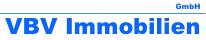 Logo VBV Immobilien GmbH